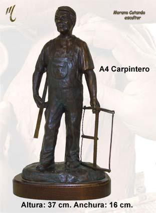 01carpintero
