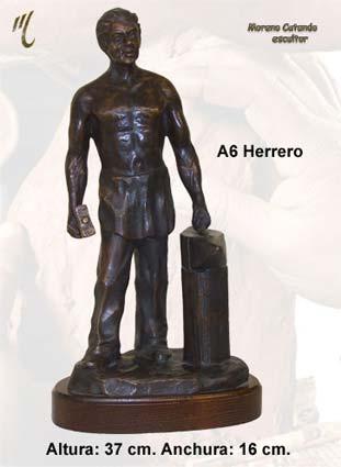 02herrero