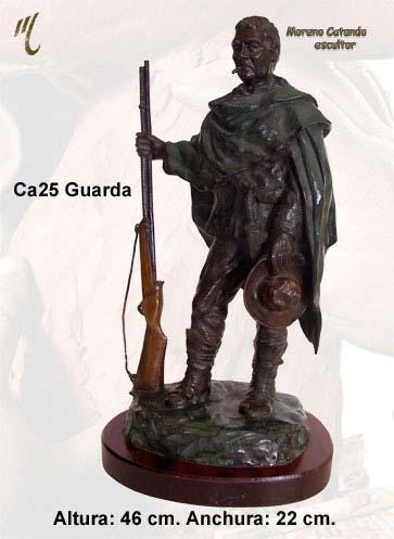 ca25f1
