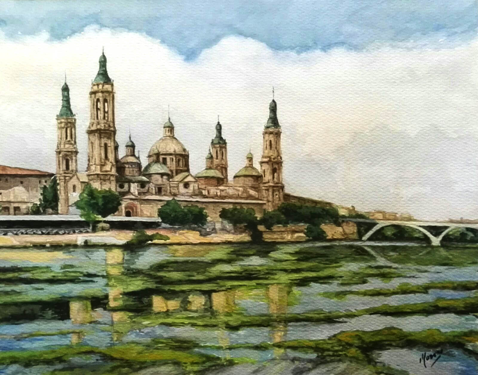 Ebrosinagua